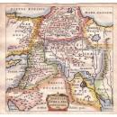 Armenia Syria, Mesopotamia