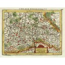 Bavaria Ducatus