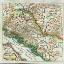 Pannonia et Illyricum