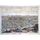 De Stadt Cairus