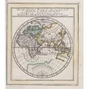 Der Alte Welt Begriff