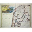 Pars I Frisiae Liberae