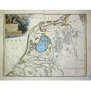 Descriptio Frisiae