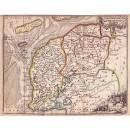 Comitus Frisiae