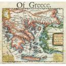 Greciae Novae