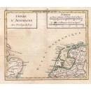 Empire D'Allemagne
