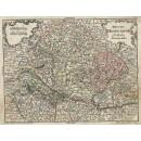 Regni Hungariae Tabula Generalis