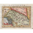 Illyricum