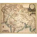Royaume du Grand Mogol
