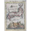 Isles du Iapon
