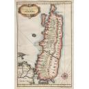 Descripcao da Ilha de Jaua