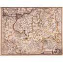 Limburgi Ducatus