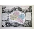Dept du Loiret