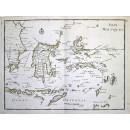 Isles Moluques