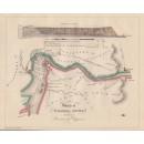 Sketch of the Niagara River