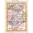 Partie...de L'Inde ou L'Empire du Mogol