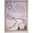 Gli Imperi Antichi Parte Orientale