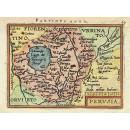 Perusia