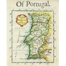 A New Map of Portugal