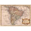 Zuider America