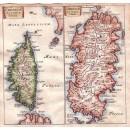 Corsicae Sardiniae