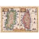 SardiniaCorsica