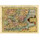 Warwicum Northampton Hunting etc