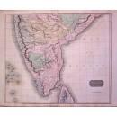 Southern Hindostan