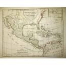 Nouvelle Espagne Nouveau Mexique