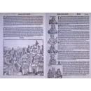Toulouse - Quinta Etas Mundi B