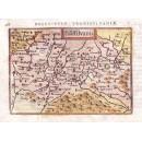 Trassilvania
