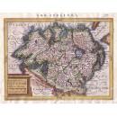 Provincia Ultoniae