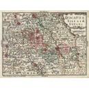 Ducatus Silesiae Superioris