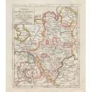 Cercle de Westphalie