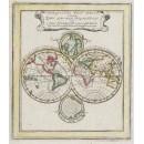 Der Gantes Welt Kreis