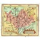 Blesiense Territorium