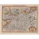 Burgundia Ducatus