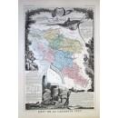 Dept de la Charente Infre