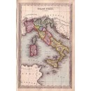 Italian States