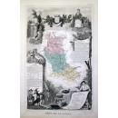 Dept de la Loire