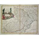 Principati di Moldavia e Vallachia